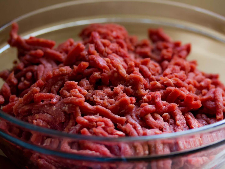 best-ground-beef